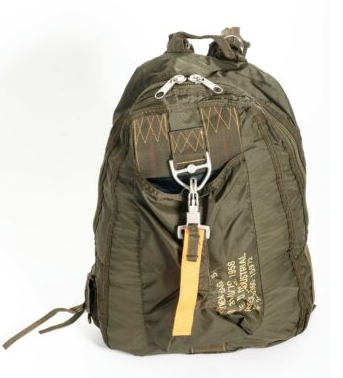 Military backpack Fostex